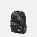 Детский рюкзак Herschel Supply Co. Heritage 16L Milky Way/Black Rubber фото- 1