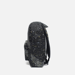 Детский рюкзак Herschel Supply Co. Heritage 16L Milky Way/Black Rubber фото- 2