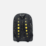 Детский рюкзак Herschel Supply Co. Heritage 16L Milky Way/Black Rubber фото- 3
