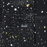 Детский рюкзак Herschel Supply Co. Heritage 16L Milky Way/Black Rubber фото- 8