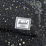 Детский рюкзак Herschel Supply Co. Heritage 16L Milky Way/Black Rubber фото- 6