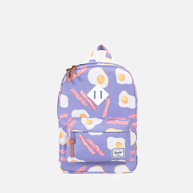Детский рюкзак Herschel Supply Co. Heritage Bacon & Eggs