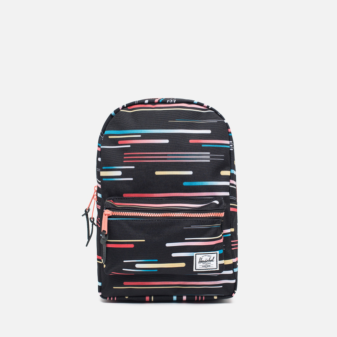 Детский рюкзак Herschel Supply Co. Settlement 9.5L Comets
