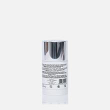 Дезодорант для тела Acca Kappa White Moss 75ml фото- 1
