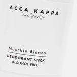 Дезодорант Acca Kappa White Moss 75ml фото- 2