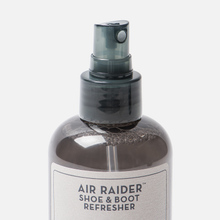 Дезодорант для обуви Timberland Air Raider Shoe And Boot Refresher 177ml фото- 1