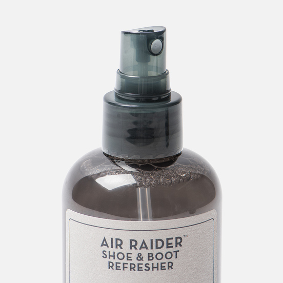 Дезодорант для обуви Timberland Air Raider Shoe And Boot Refresher 177ml