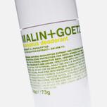 Дезодорант для тела Malin+Goetz Eucalyptus 73g фото- 1