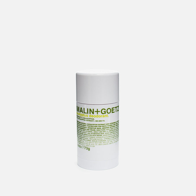Дезодорант Malin+Goetz Eucalyptus 73g