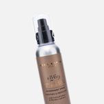 Acca Kappa 1869 Purifying And Protective Body Deodorant Spray 125ml photo- 2