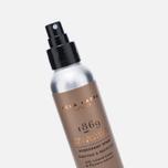 Acca Kappa 1869 Purifying And Protective Body Deodorant Spray 125ml photo- 1