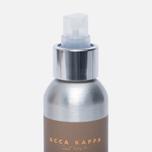 Дезодорант для тела Acca Kappa 1869 Purifying And Protective 125ml фото- 2