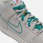 Мужские кроссовки Nike Dunk High SE First Use Light Bone/Green Noise/Light Bone/Sail фото - 6