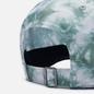 Кепка Nike H86 Court Logo Tie Dye White/Steam фото - 3