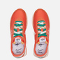 Мужские кроссовки Nike Waffle Trainer 2 First Use Orange/Sail/Orange/Orange фото - 1