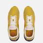 Кроссовки Nike Wmns Air Max Pre-Day LX Dark Citron/Pink Gaze /Saffron Quartz фото - 1