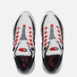 Кроссовки Nike Air Max 95 QS Comet Summit White/Chile Red/Off Noir фото - 1
