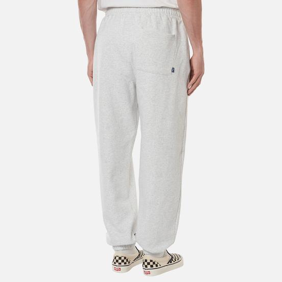 Мужские брюки Dime Classic Logo Sweat Ash