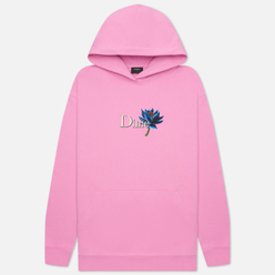 Мужская толстовка Dime Black Lotus Hoody Light Pink