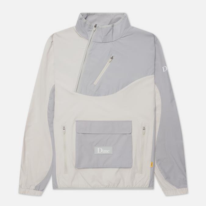 Мужская куртка анорак Dime Range Pullover