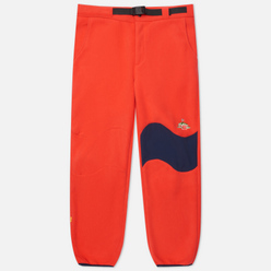 Мужские брюки Dime Plein-Air Fleece Coral