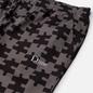 Мужские брюки Dime Puzzle Twill Charcoal фото - 1