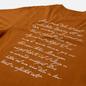 Мужская футболка Dime Secret Coffee фото - 2