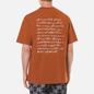 Мужская футболка Dime Secret Coffee фото - 4