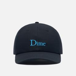Кепка Dime Classic Black