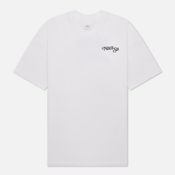 Мужская футболка Nike SB Bud White