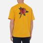 Мужская футболка Nike SB Bud Pollen фото - 4