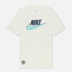 Мужская футболка Nike Move To Zero Purpose Pure/Copa