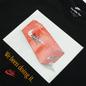 Мужская футболка Nike Swoosh 50 Photo Black фото - 1