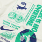 Мужская футболка Nike Basketball SUS Pure фото - 2