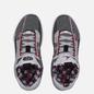 Мужские кроссовки Jordan Air Jordan 35 Low Quai 54 White/Black/University Red фото - 1