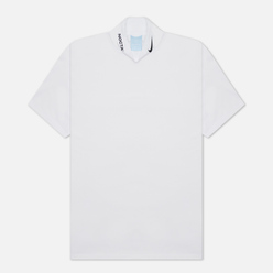 Мужская футболка Nike x Drake NOCTA NRG AU Mock Neck White