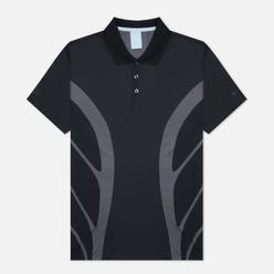 Мужское поло Nike x Drake NOCTA NRG AU Dri-Fit Printed Black