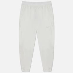 Мужские брюки Nike x Drake NOCTA NRG AU Dri-Fit Woven Sail