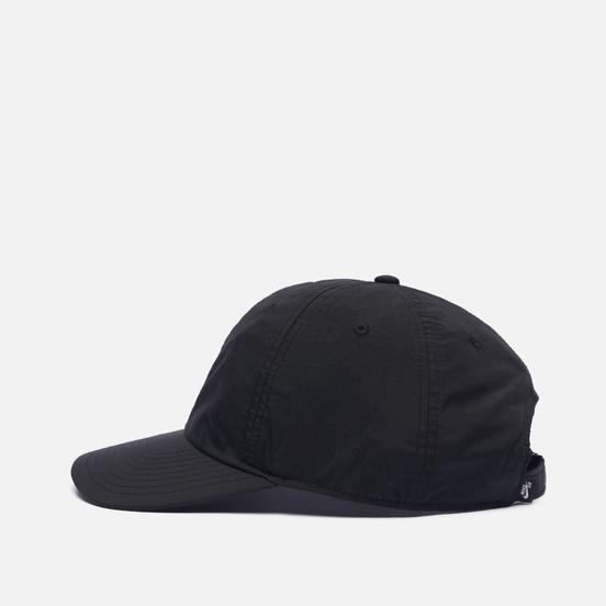 Кепка Nike SB Flatbill JDI Graphic Skate Black/Black