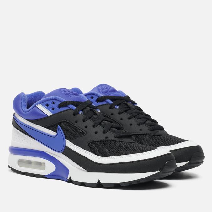 Мужские кроссовки Nike Air Max Bw OG