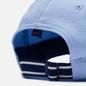 Кепка Nike H86 Court Logo Seasonal Aluminum фото - 3