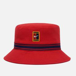 Панама Nike Heritage University Red