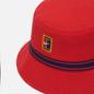 Панама Nike Heritage University Red фото - 2