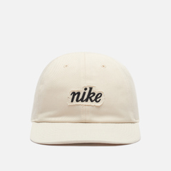 Кепка Nike Heritage 86 Pure