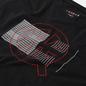 Мужская футболка Jordan Event 1985 Quai 54 Black фото - 1
