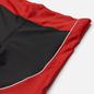 Женские шорты Jordan Essential Bike Quai 54 Black/University Red/University Red фото - 1