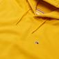 Мужская толстовка Tommy Jeans Regular Fleece Hoodie Pollen фото - 1