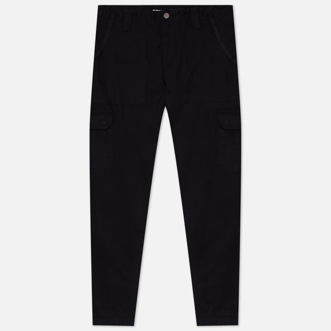 Мужские брюки Tommy Jeans Scanton Slim Fit Cargo