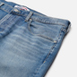 Мужские джинсы Tommy Jeans Rey Relaxed Tapered Fit Dale Light Blue фото - 1