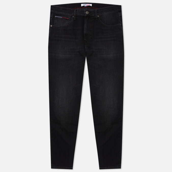 Мужские джинсы Tommy Jeans Rey Relaxed Tapered AE171